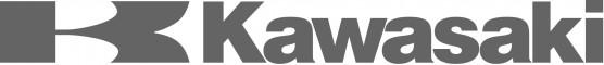 Kawasaki-Logo copy copy