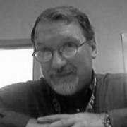 Paul Dethlefson
