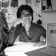 Aparna Mulchandani, Creative Director