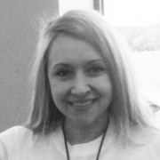 Anastasia Helton